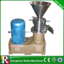 Fruit Grinding Machine|Chili Paste Machine|Pistachio Butter Machine