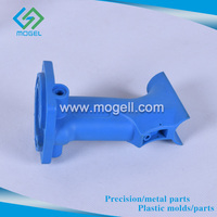 Innovative products baby toy plastic injection part import from China