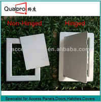 Plastic Wall Access Panels AP7611