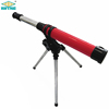 Yiwu Hot Sale Educational Science toy Astronomy Monocular Telescope Celestron Telescope for Kids with Stand