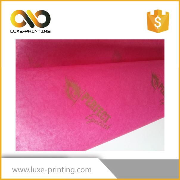 survey on tissue paper user