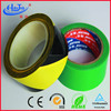 China good quality pvc marking tape warning tape