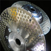 marble cutting tool,electroplate diamnd blade for granite ,diamond cutting disc for fiber glass