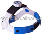 Medical Led Head light with loupe/ Medical Headloupe