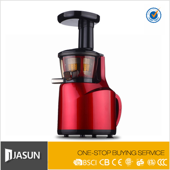 Vonshef 150w Masticating Slow Juicer Manual : 150w Ce Gs Slow Juicer - Buy 150w Ce Gs Slow Juicer,Magic Slow Juicer,Manual Slow Juicer Product ...