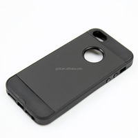 Original High Quality Powerful Armor Dropproof Case for sam note 2,for sam note2 case