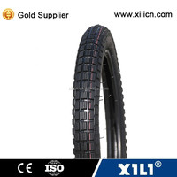 off road motorcycle tire2.50-16