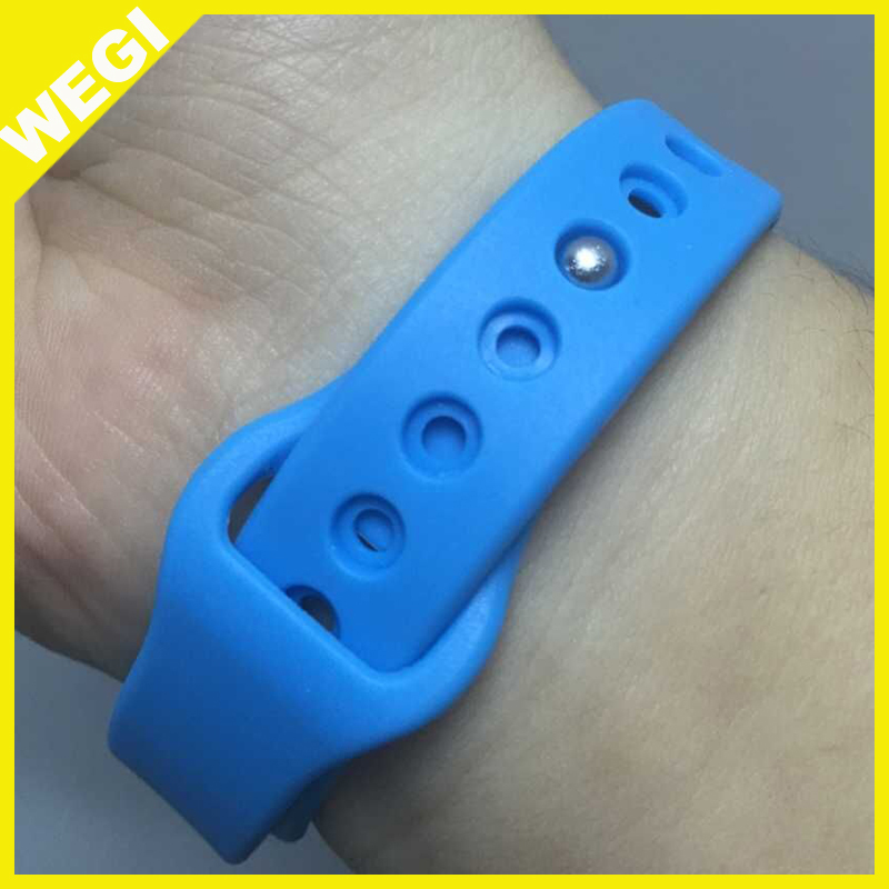 2017 New gift Smart Bracelet Bluetooth 4.0 Waterproof Touch Screen Fitness Tracker Health Wristband Sleep Monitor Smart gift