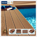 150mm*25mm china WPC tiles, recyclable,waterproof,WPC decking outdoor flloor(OD-150H-25)
