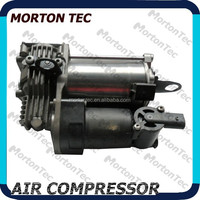 Spare parts air Compressor for Mercedes W221 w216 portable air compressor A2213200704