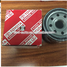 High quality original CE ISO certification OEM 90915YZZB2 Car Oil Filter Auto Oil Filter SCT OIL FILTER