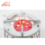 APG Portable Home Gas Heater