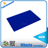 /product-detail/cheap-abs-double-color-plastic-sheet-with-high-quality-60496902794.html