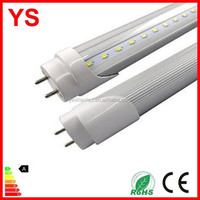 2ft 9W LED Tube light,600mm led t8 tube light,60cm led tube t8