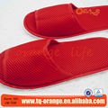 New Arrive ! cheap chinese mesh slippers