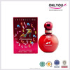 Brand Hot Perfume, Sexy Red Perfume, Sexy Perfume For Women