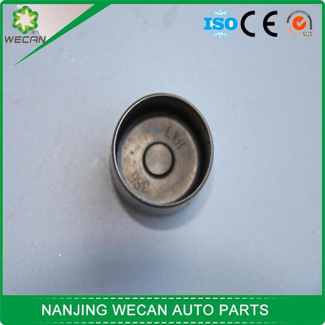 auto hydraulic tappet for chevrolet B12 wuling changan hafei chery changhe
