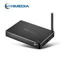 2017 Himedia Octa Core Lite Version 1G+8G Android TV box