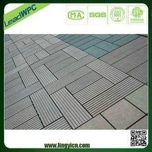 factory direct sale uv proof waterproof tiles flooring price