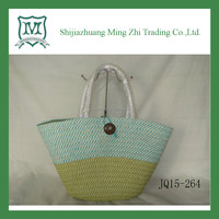 wholesale cheap paper straw braid bag,summer hangbag
