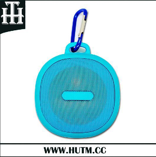 Hot selling in North America outdoor wireless doss bluetooth speaker