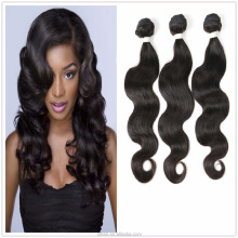 High quality Mongolian virgin hair weave styles pictures top sale body wave hair
