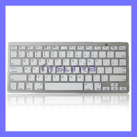 3.0 Bluetooth Keyboard For Smart TV Smart Tablets