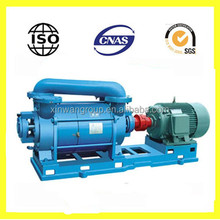 Vacuum pumps water ring pumps for sale 2BEA series