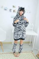 Fashionable comfortable sexy bedroom xxxl fancy dress costumes