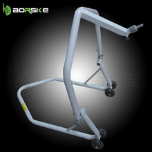NEW welcomed style motorcycle lift stand and motorcycle accessory