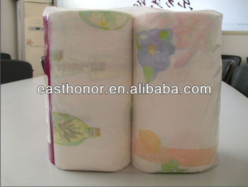 custom toilet paper printing Made in south africa custom printed toilet paper directory - offering wholesale south african custom printed toilet paper from south africa custom printed toilet.
