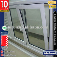 aluminium sunroom windows in large size with top quality in wholesale