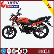 150cc motorcycles made in china(ZF150-10A(III))
