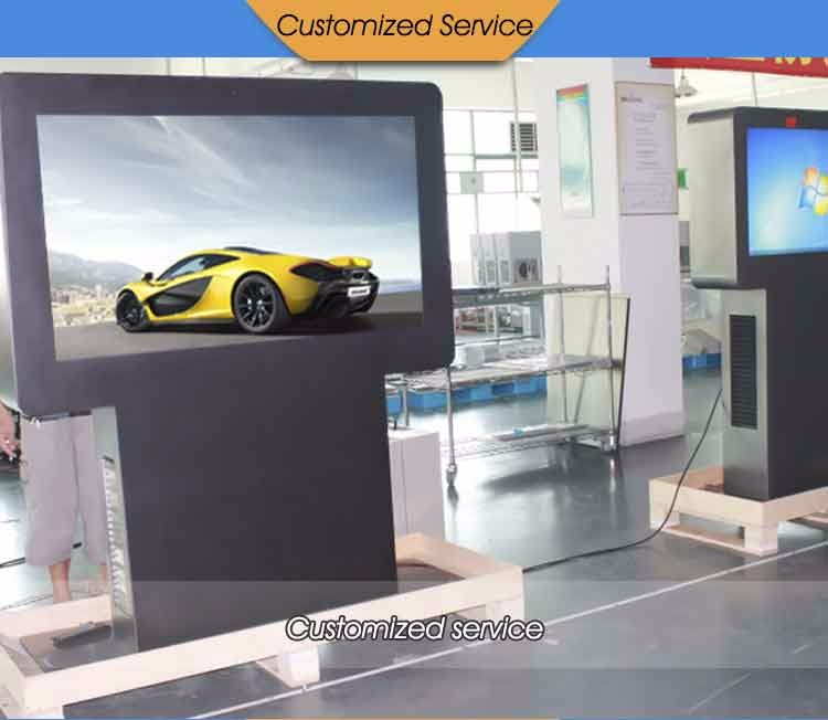 High Quality IP65 55 Inch Waterproof Outdoor Advertising LCD Displayer (5).jpg