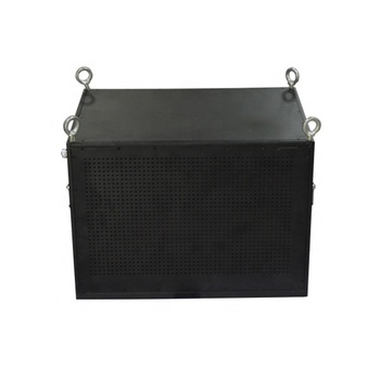 lithium battery LiFePO4 48v200ah UPS Battery Pack BMS Protection equipped and Charger provided