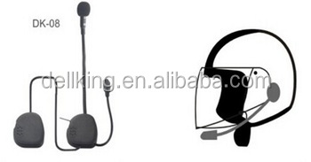 china bluetooth headset price in india/bluetooth headset two way radio/bluetooth bike radio helmet headset