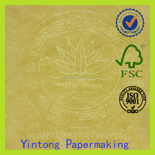 cotton rag paper for printing