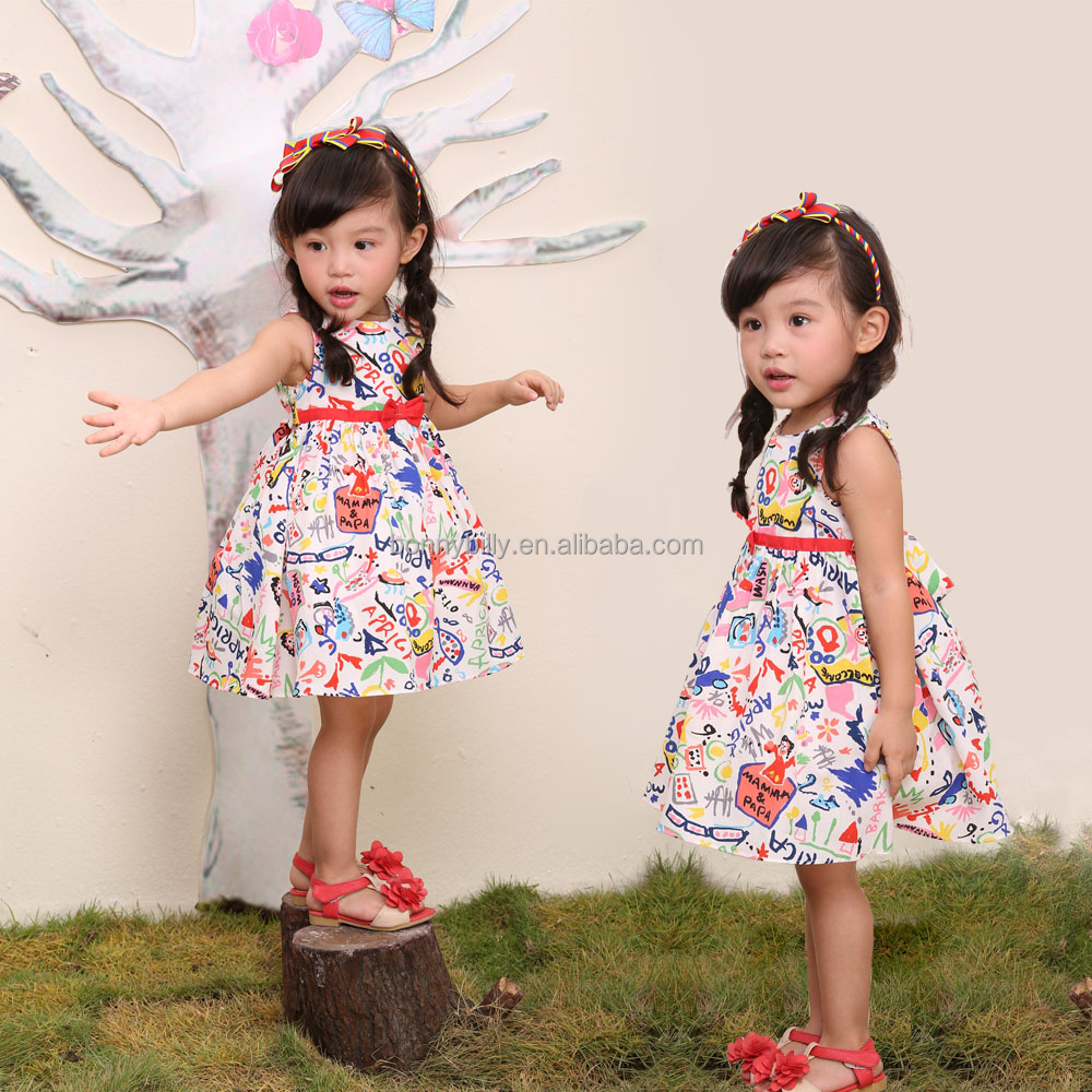 Wholesale designer baby clothes from china beautiful How to get cheap designer clothes