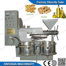 Stable working automatic screw press oil expeller price(mob:0086-15503713506)