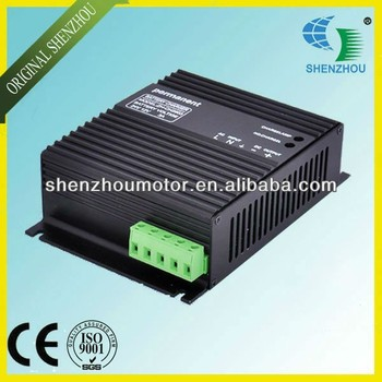 24V Genset/ Generator Automatic Battery Charger ZH-CH28 4A