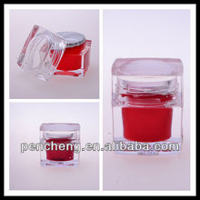Cosmetic Tattoo Pigment & eyebrow ink & lip ink