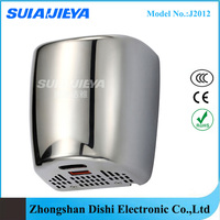 Bathroom Sanitary Ware Automatic Electric Hand