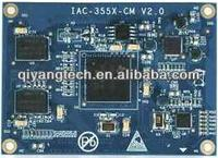 Integrated Circuit ARM broad Cortex A8