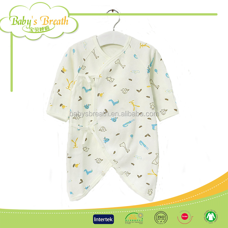BCA32 2016 Name Brand New Born Baby Fashion Boy Clothes Summer 0-24 month