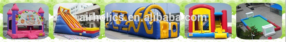 A3087 Cheap commercial inflatable bouncing castles inflatable combo kids bouncy castle for sale