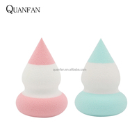Makeup Sponge Foundation Blender Puff Makeup