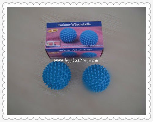 high quality dryer ball