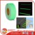 High Performance Adhesive Safety Non-slip Anti-slip Floor Stair Tread