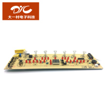 Worth buying best selling Quick Delivery circuit board manufacturing