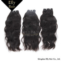 REMY VIRGIN INDIAN HUMAN HAIR EXPORTERS IN CHENNAI